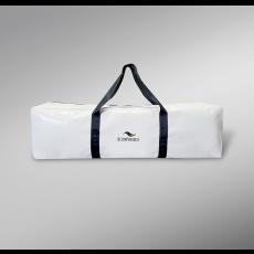 A셋트 가방